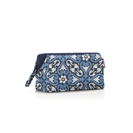 Travelcosmetic floral