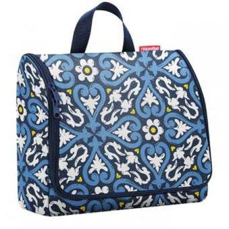 Toiletbag XL Floral