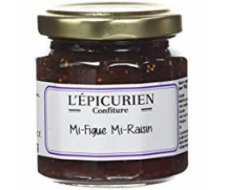 Mi-figue Mi-raisin