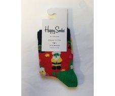 Kids Santa Sock