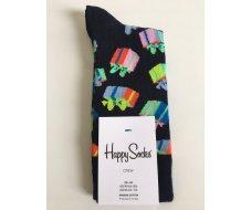Present socks