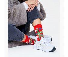 Christmas Gift Sock