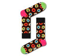 Donut Sock