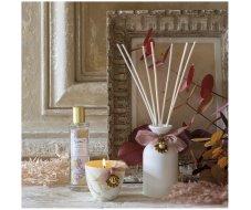 Parfum d'ambiance 100 ml - Édition Limitée - Fleur de Néroli