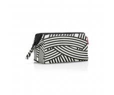 Travelcosmetic Zebra