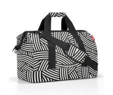 Allrounder L Zebra