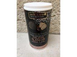 flocons de saveur truffe blanche d'été