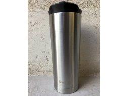 Mug inox isotherme 470ml
