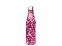 BOUTEILLE FLOWERS ROSE 500ML